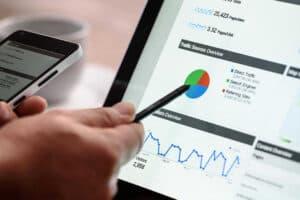 seo audit optimized