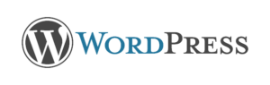 wordpress PNG